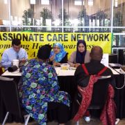CCN HEALTH SCREENING MOSQUE CARES 2017.JPG