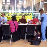CCN HEALTH SCREENING MOSQUE CARES SEPT 2017.JPG